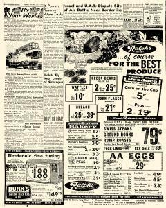 Press Telegram, June 08, 1959, Page 2