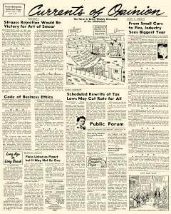 Press Telegram, June 08, 1959, Page 10