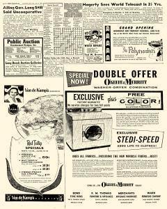 Press Telegram, June 08, 1959, Page 12