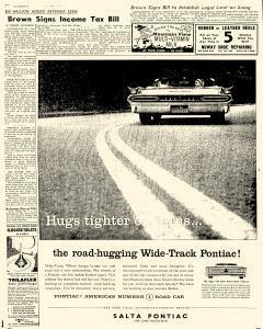 Press Telegram, June 08, 1959, Page 20