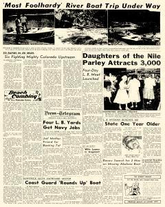 Press Telegram, June 08, 1959, Page 13