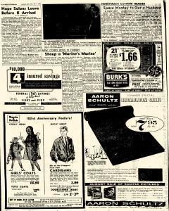 Press Telegram, August 13, 1959, Page 4