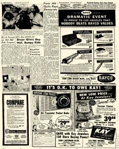 Press Telegram, August 13, 1959, Page 8