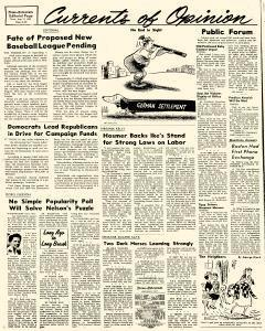Press Telegram, August 13, 1959, Page 20