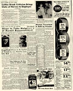 Press Telegram, August 13, 1959, Page 26