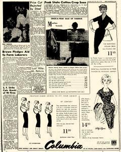 Press Telegram, August 13, 1959, Page 5