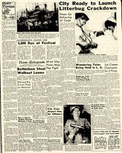 Press Telegram, August 13, 1959, Page 25