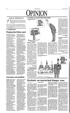 Marysville Yuba City Appeal Democrat, August 29, 1995, Page 8