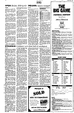 Marysville Yuba City Appeal Democrat, August 29, 1995, Page 17