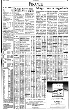 Marysville Yuba City Appeal Democrat, August 29, 1995, Page 19