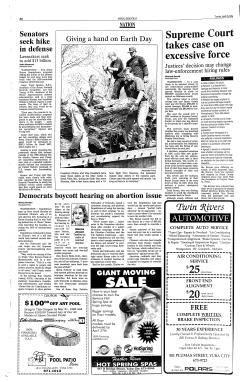 Marysville Yuba City Appeal Democrat, April 23, 1996, Page 6