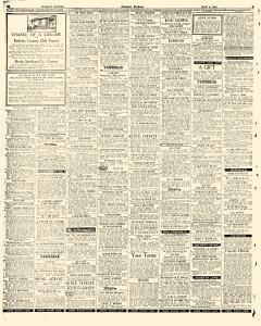 Oakland Tribune, May 06, 1924, Page 38