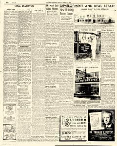 Oakland Tribune, May 31, 1942, Page 34