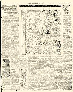 Oakland Tribune, May 31, 1942, Page 41