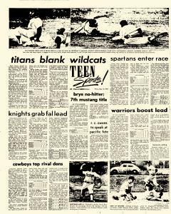 Oakland Tribune, May 10, 1967, Page 26