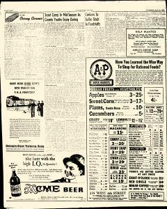 Oxnard Press Courier, July 15, 1943, Page 24