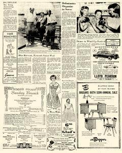 Independent Star News, July 26, 1959, Page 50