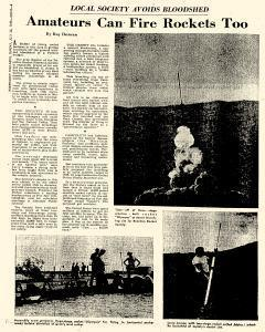 Independent Star News, July 26, 1959, Page 54