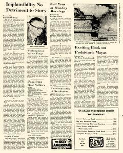 Independent Star News, July 26, 1959, Page 57