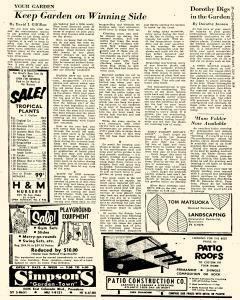 Independent Star News, July 26, 1959, Page 67