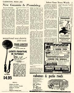 Independent Star News, July 26, 1959, Page 69