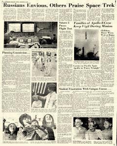 Independent Star News, December 22, 1968, Page 4