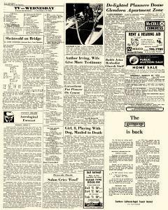 Independent, March 08, 1972, Page 27
