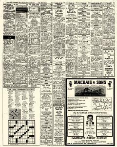 Independent, March 08, 1972, Page 32