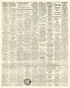 Pasadena Independent Star News, February 02, 1958, Page 24