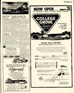 Pasadena Independent Star News, February 02, 1958, Page 9