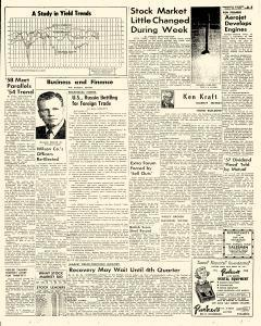 Pasadena Independent Star News, February 02, 1958, Page 15