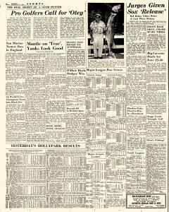 Star News, June 11, 1960, Page 8