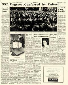 Star News, June 11, 1960, Page 3