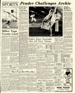 Star News, June 11, 1960, Page 7