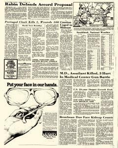 Star News, August 19, 1975, Page 3