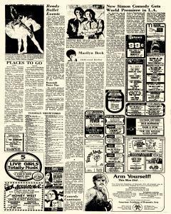 Star News, August 19, 1975, Page 11