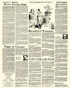 Star News, August 19, 1975, Page 15