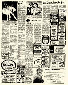 Star News, August 19, 1975, Page 12