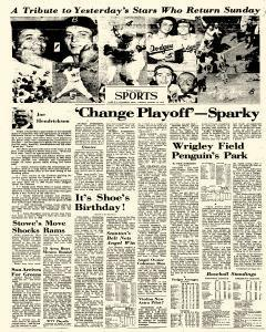 Star News, August 19, 1975, Page 24
