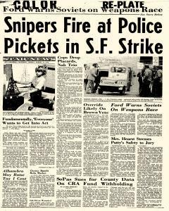 Star News, August 19, 1975, Page 62