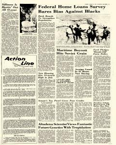 Star News, August 19, 1975, Page 5