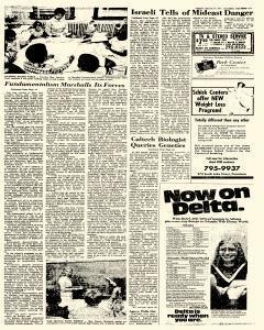 Star News, August 19, 1975, Page 13