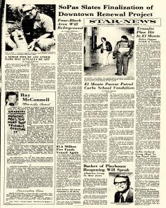 Star News, August 19, 1975, Page 21