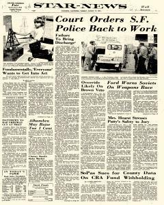 Star News, August 19, 1975, Page 2