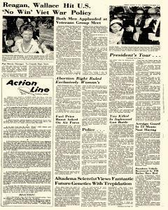 Star News, August 19, 1975, Page 6