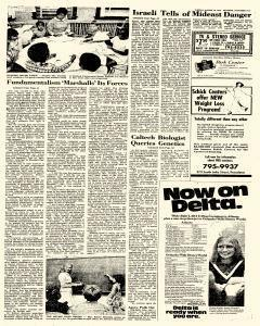 Star News, August 19, 1975, Page 14