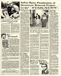 Star News, August 19, 1975, Page 22
