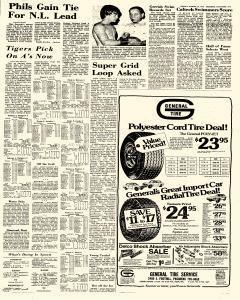 Star News, August 19, 1975, Page 26