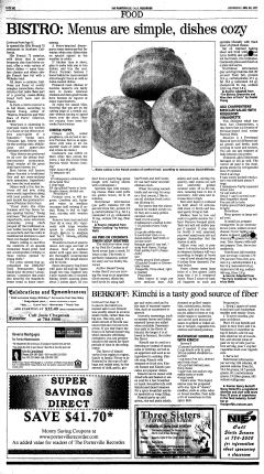 Porterville Recorder, January 24, 2007, Page 59