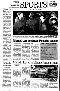 Porterville Reporter, July 31, 2009, Page 10